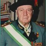 Ehemaliger Bezirksbundesmeister